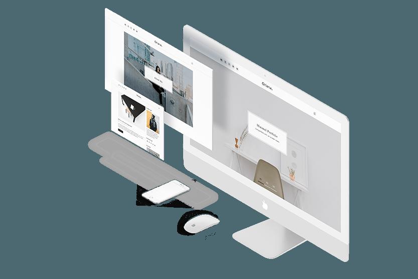 veebis content agentur