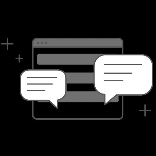 textagentur veebis