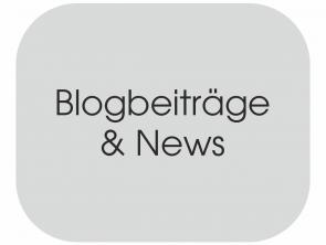 Blogbeiträge und Newsbeiträge