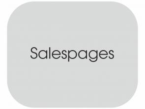 Salespages