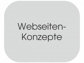Webseitenkonzepte